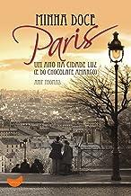 Minha doce Paris