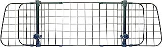 Sakura Hondenrek voor aan de hoofdsteunen in de auto SS5259 - eenvoudige montage voor hatchbacks, SUV's, stationwagens en ...