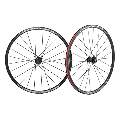 Disc Wheelset: Amazon com