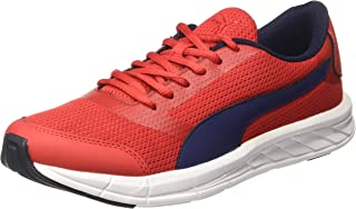 Puma Men's Solar V IDP Running Shoes