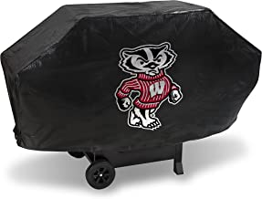 Best badger grill cover Reviews
