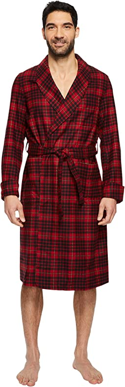 Pendleton - Lounge Robe