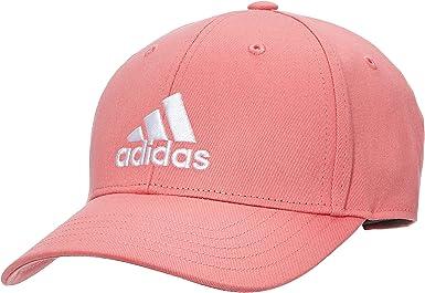 adidas Bball Cap Cot - Hat Unisex Adulto