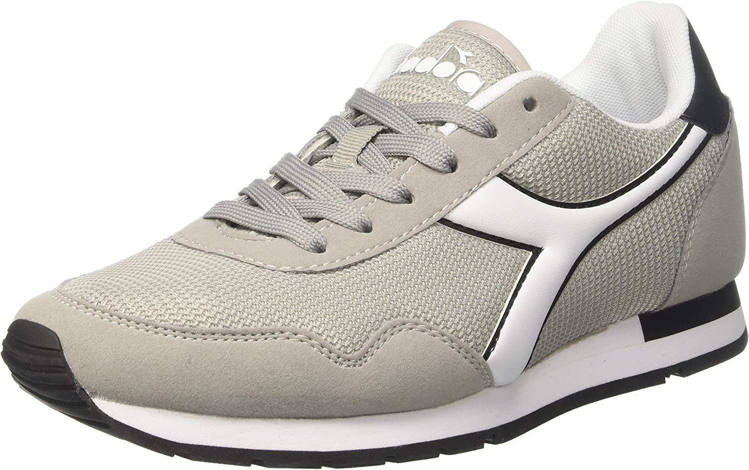 Diadora Men's Breeze Gymnastics shoes