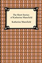 the fly story by katherine mansfield