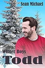 Winter Boys: Todd