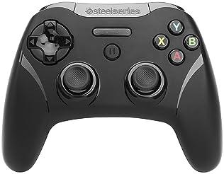 Explore Game Controllers For Mac Amazon Com