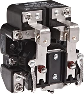 1 CO Contact Screw Terminal Plug-In Socket Interface Siemens 3TX7014-1BF00 Interface Relay Narrow Design Plug-In 230VAC//DC Control Supply Voltage 6.2mm Width
