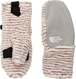 Denali Thermal Mitt (Big Kids)