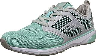 DFY Women's Argos Running Shoes