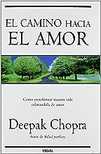 CAMINO HACIA EL AMOR (Spanish Edition)