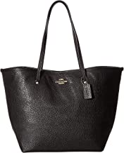 Best coach large tote Reviews