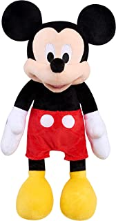 Disney Classic Mickey Medium Plush