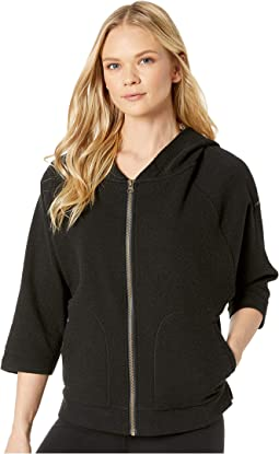 Winter Dream™ Full Zip Shrug