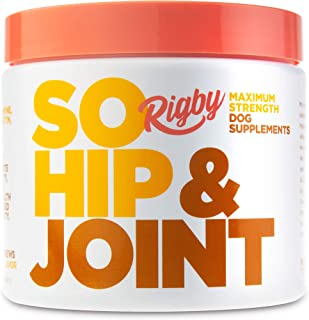 Best dog arthritis products Reviews