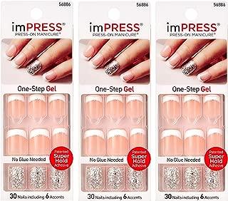 Best nails near broadway Reviews