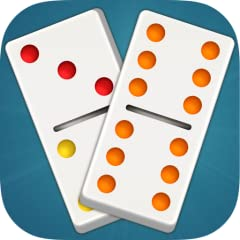 4 levels of difficulty 3 dominos modes: All Fives, Block Dominos and Draw Dominos Win points setup Starting hand setup Custom backgrounds Custom domino tiles Set up tables and play with your friends! Game state saved when interrupted Statistics OFFLI...