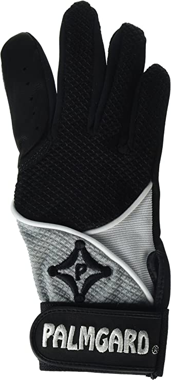 Palmgard Adult Xtra Protective Inner Glove