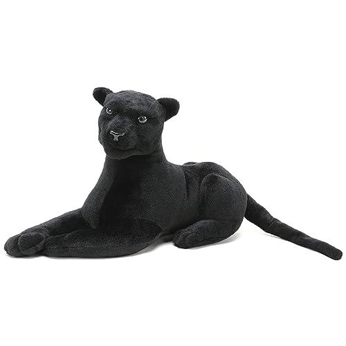 Jaguar Stuffed Animals Amazon Com