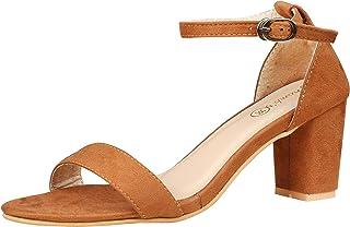 JKING Women's Fashion Sandals