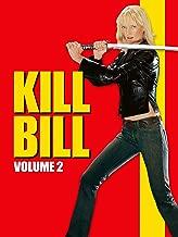 _DUPE_Kill Bill: Vol. 2