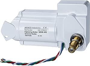 wiper motor 12v