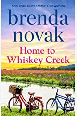 Home to Whiskey Creek Kindle Edition