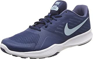 Amazon.in: 50% Off or more Nike: Shoes & Handbags