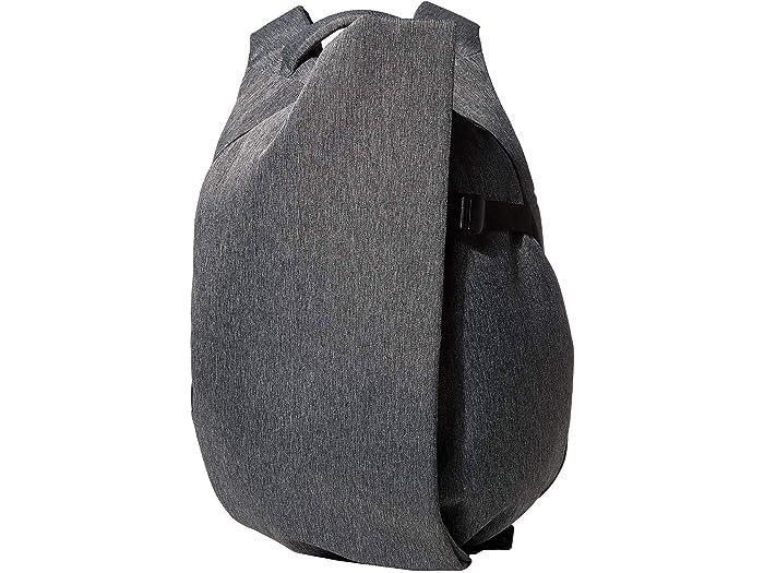 cote/&ciel Isar Small Backpack