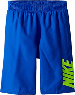Swim Breaker Volley Short (Big Kids)