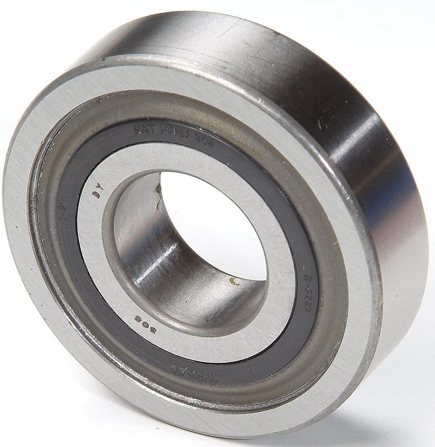 Some reservation National 204-F Ball Bearing overseas