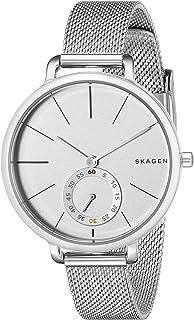Skagen Women 's SKW2358Hagen de reloj de malla de acero inoxidable