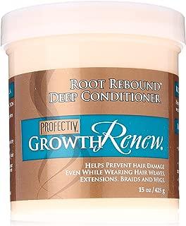 root health profectiv
