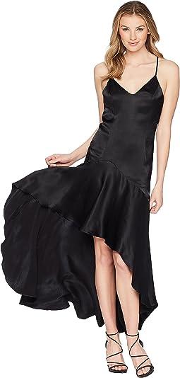 Bardot Arella Dress