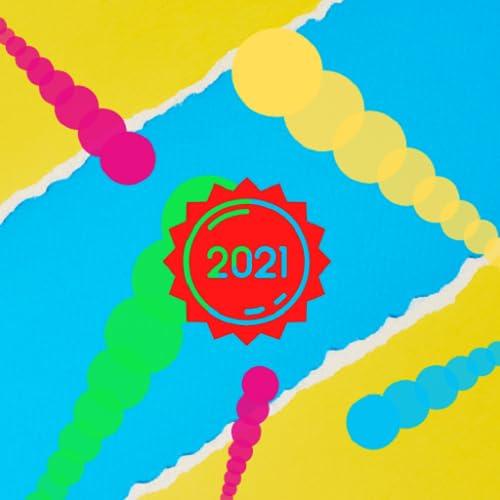 Dashlane 2021