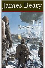 The Reservoir Kindle Edition
