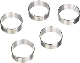babbitt cam bearings