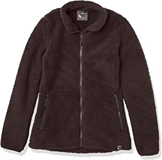 Sprayway Womens Medina Jacket