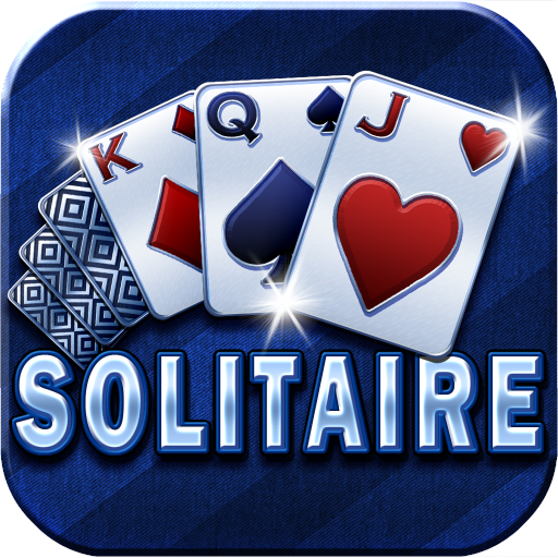 Solitaire by Homebrew Software
