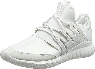 adidas Tubular Radial, Sneakers Hautes Mixte Adulte