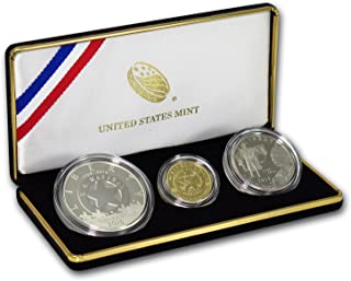 us marshals coin set