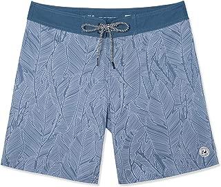Men's Vintage Cruzer Stretch Boardshort Chino Shorts