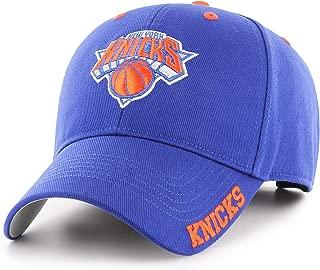 OTS NBA Men's Blight All-Star Adjustable Hat