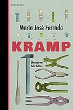 Kramp (German Edition)
