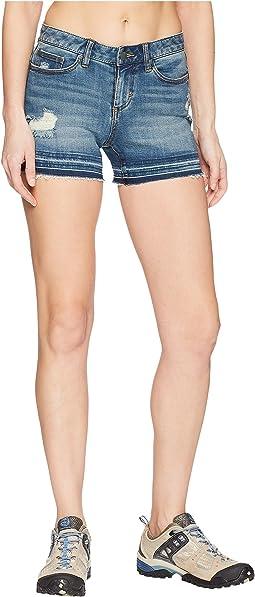 Prana - London Shorts