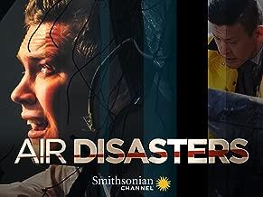 Air Disasters - Season 10