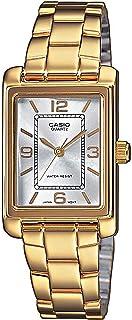 Orologio da Donna Casio H5LTP-1234PG-7AEF