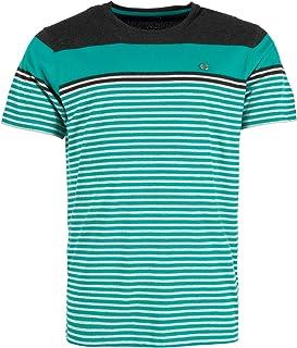 Ternua ® Kebeney - Camiseta Hombre