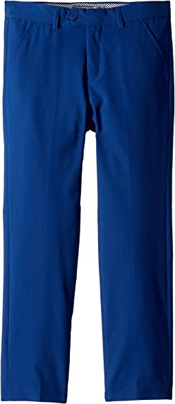 Suit Pants (Toddler/Little Kids/Big Kids)