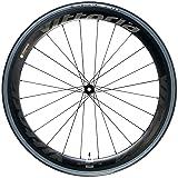 Vittoria Unisex's Corsa Faltreifen, Vollschwarz, 700x25c